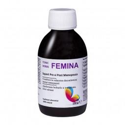 """TONIC HERBS - """"FEMINA"""" -..."""